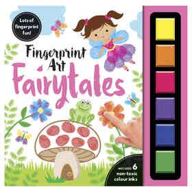 colour activity books - Kids Colouring Books