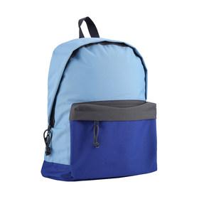 Backpacks Travel Backpacks Amp Bags Kmart