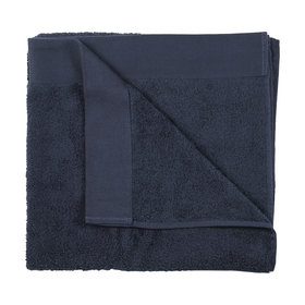 Malmo Cotton Bath Towel