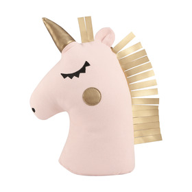 Door Stop Unicorn
