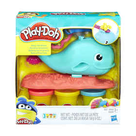 Play Doh Kmart
