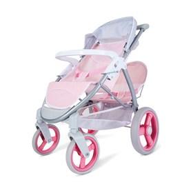 b3e97296dd670 Twin Stroller Playset