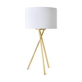 c66d03942a Bedside Lamps   Table Lamps   Kmart