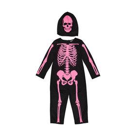 Kids Dress Up Buy Costumes For Kids Online Kmart