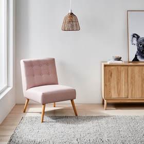 Furniture Living Room Bedroom And Office Furniture Kmart