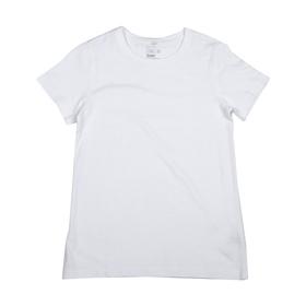 Light T-shirt Transfer Paper | Kmart
