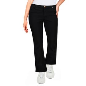 453b8b6634 Jeans For Women | Women's Skinny Jeans & Bootcut Jeans | Kmart