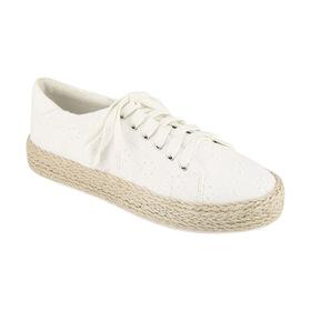 Buy Zapatos For Mujer Online  Sneakers Heels, Sneakers  & Botas  Kmart 2c4f45