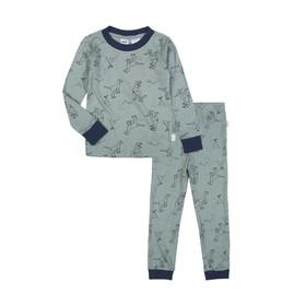 db11938e8 Kids Pyjamas   Girls Nighties