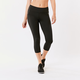 9935a000915e Women's Activewear | Buy Gym Clothes For Women Online | Kmart