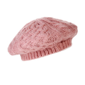 a507518437d Hats For Women