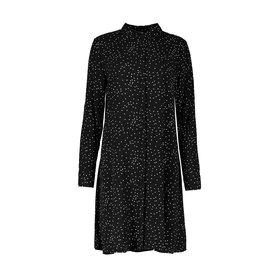36e9c5cd6a63 Women's Dresses | T Shirt Dresses | Maxi Dresses | Playsuits | Kmart