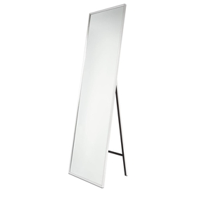 Mirrors Wall Mirrors Amp Full Length Mirrors Kmart