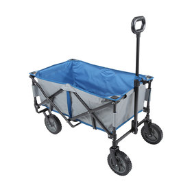 Multipurpose Cart