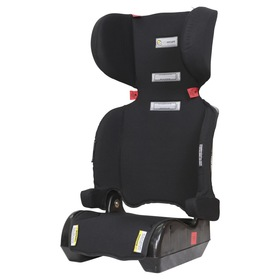 Baby Car Seats Booster Seats Buy Booster And Car Seats Online