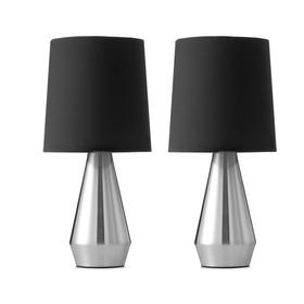 Lamps lamps online kmart 2 touch lamps watchthetrailerfo