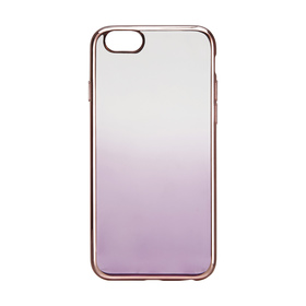 iPhone 6/6s Ombre Case