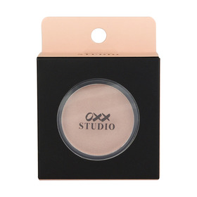 OXX Studio Eyeshadow Pot - 4g, Madison