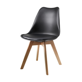 Jaxson Dining Chair