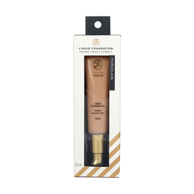 Fifth Avenue Liquid Foundation - 30ml, Porcelain