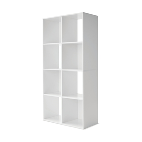 shelves shelving units ladder shelves kmart rh kmart com au  kmart plastic corner shelf