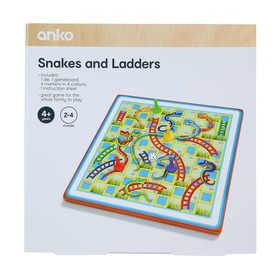 Board Games | Buy Classic Board Games | Kmart