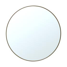Mirrors Wall Mirrors Full Length Mirrors Bathroom Mirrors Kmart