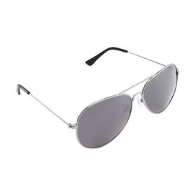 104d4f81a4ca Metal Frame Sunglasses