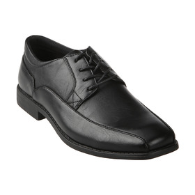 57f80d243110a2 Men s Shoes Online