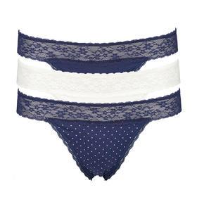 86358d8c5cbd8 Women's G Strings | Shop For Women's Underwear Online | Kmart