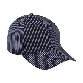 91606de9db8 Hats For Women