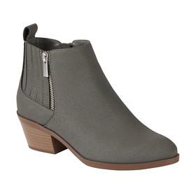 24f22e24f1a Women's Boots | Women's Ankle Boots | Women's Heeled Boots | Kmart
