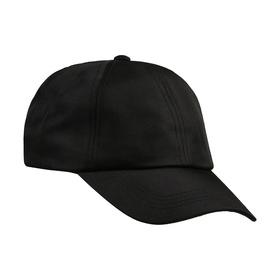 034e1d5b4 Hats For Women   Shop For Women's Beanies & Caps Online   Kmart