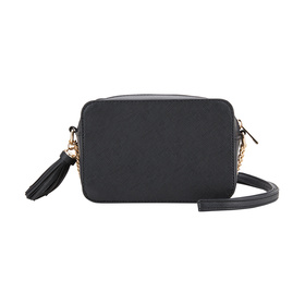 f284b81fad157 Handbags For Women | Shop For Clutches & Tote Bags Online | Kmart