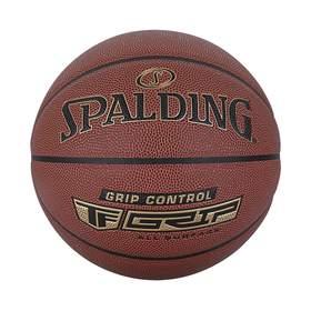 Team Sports Equipment Cricket Basketball Amp Football Kmart