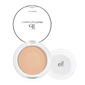 e.l.f. Flawless Face Powder - Ivory