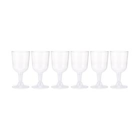 Cups & Bottles | Kmart