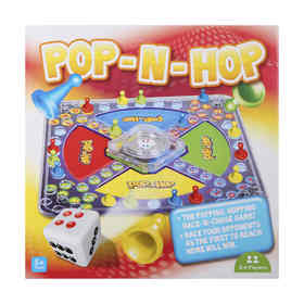 Kids Toys For 5 To 7 Years Olds