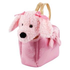 Squishy Mushy In Kmart : Soft & Plush Toys Kmart