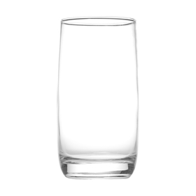 Hiball Glass - 350ml