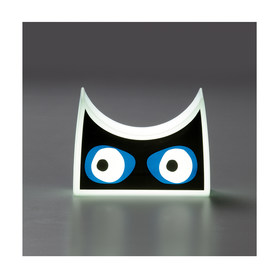 Mask Night Light