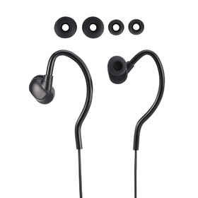 Sports Grip Earphones