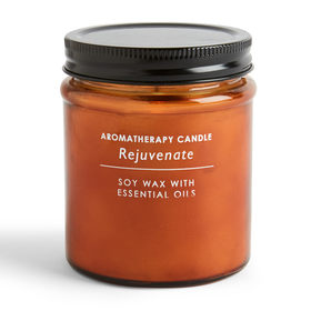 Rejuvenate Aromatherapy Candle