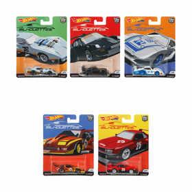 Hot Wheels Cars | Hot Wheels Games | Hot Wheels Tracks | Kmart