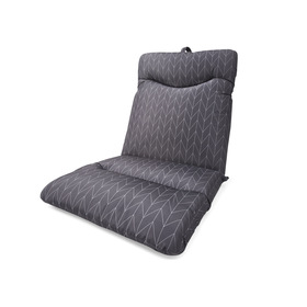 Incredible Outdoor Cushions Chair Pads Kmart Interior Design Ideas Helimdqseriescom