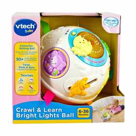 Vtech Toys Buy Vtech Baby Toys Amp Vtech Cars Online Kmart