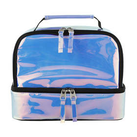 3f16493455a Lunch Boxes   Insulated Lunch Bags   Kids Lunch Boxes   Kmart