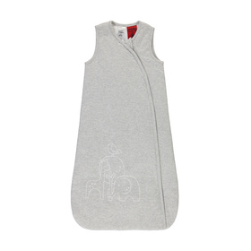 Sleeveless Sleeping Bag