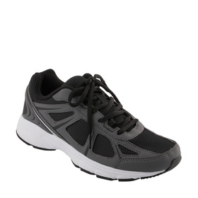 Active Sports Shoes