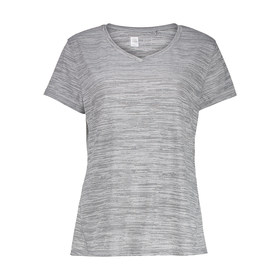 Active Core V-Neck Tee